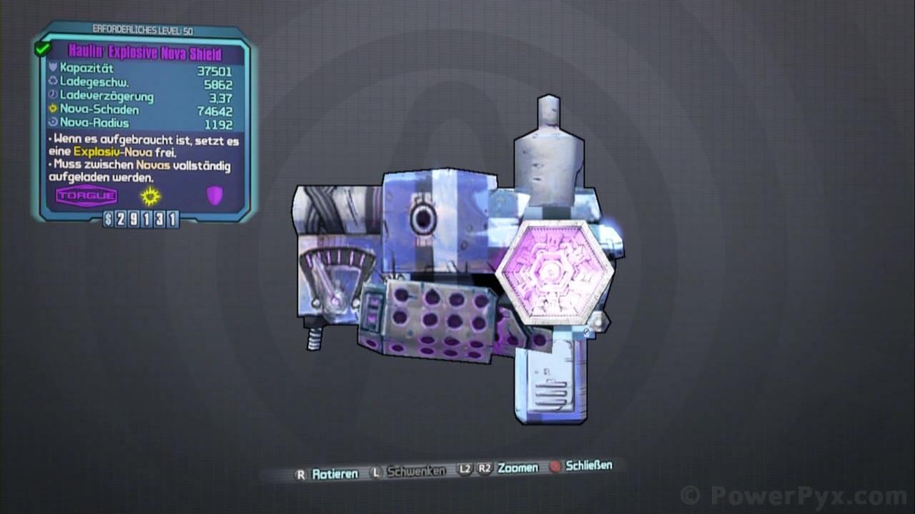 1-Nova-Shields.jpg