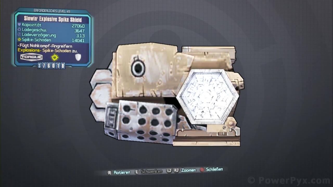 4-Spike-Shield.jpg