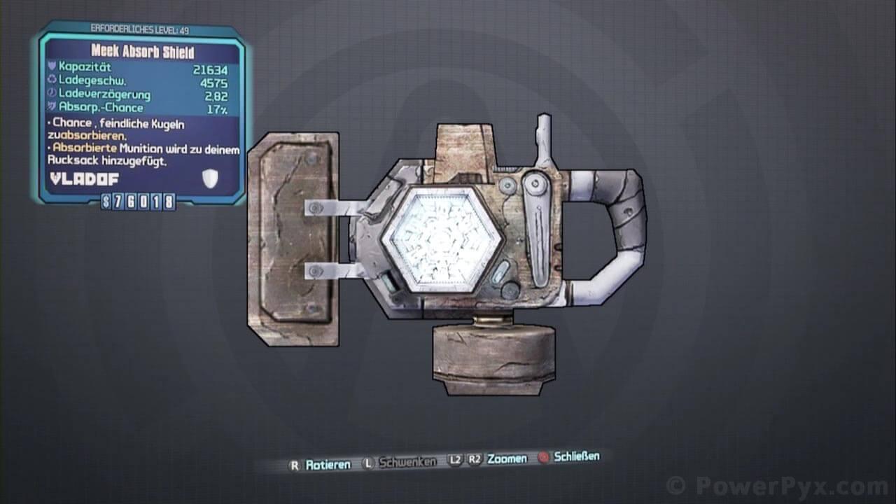 5-Asorpation-Shield.jpg